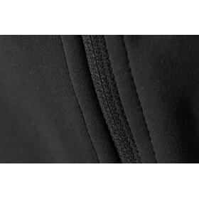 Craft M's Warm Vest Black
